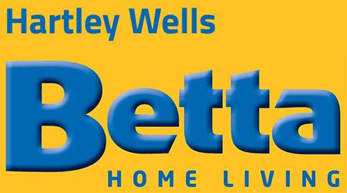 Hartley Wells